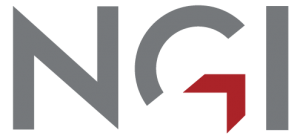 NGI_logo_web_transparent